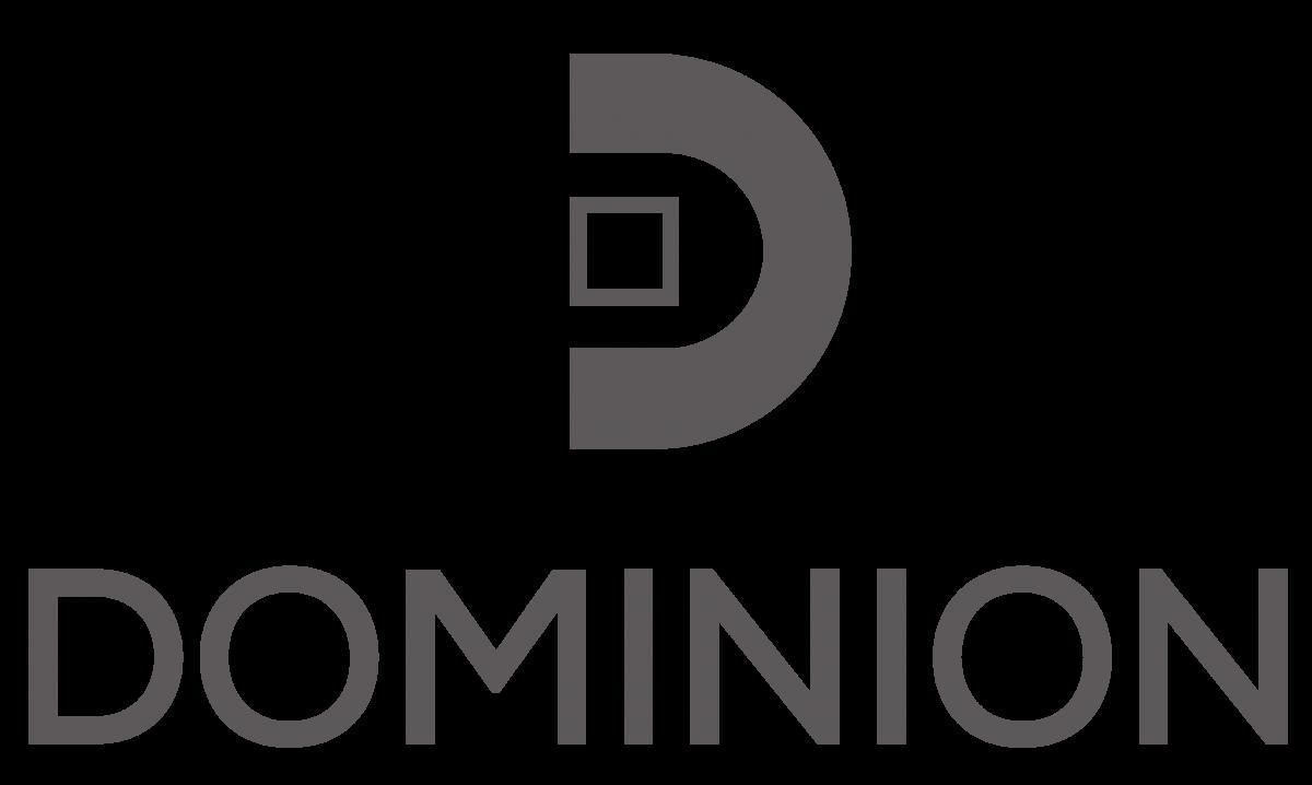 dominon_corporativo_RGB_positivo